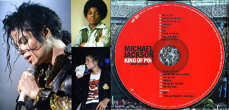 kingofpop_disc.jpg