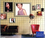 『PURE SWEET』 薬師丸ひろ子CD6